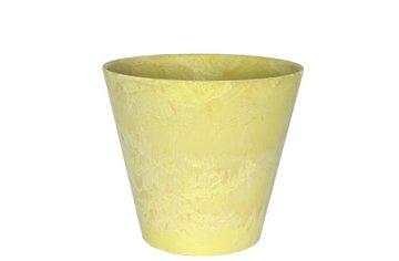 pot claire lemon  D17 H15