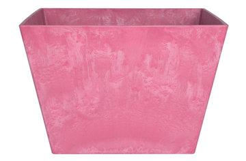 aquaplanter pink